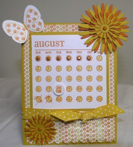 august-calender-080109-copy