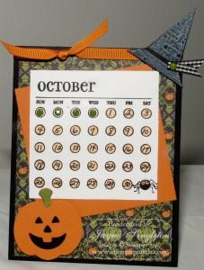 october-calendar-092009a-copy