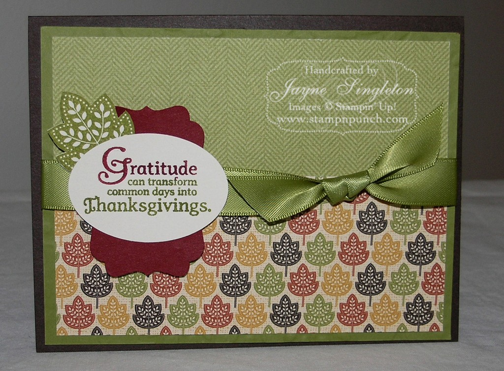 gratitude-thanksgiving-copy