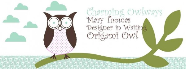 Origami Owl FB Banner